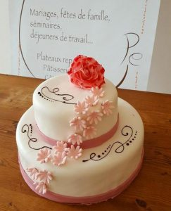 gateaux-exception-wedding-cake